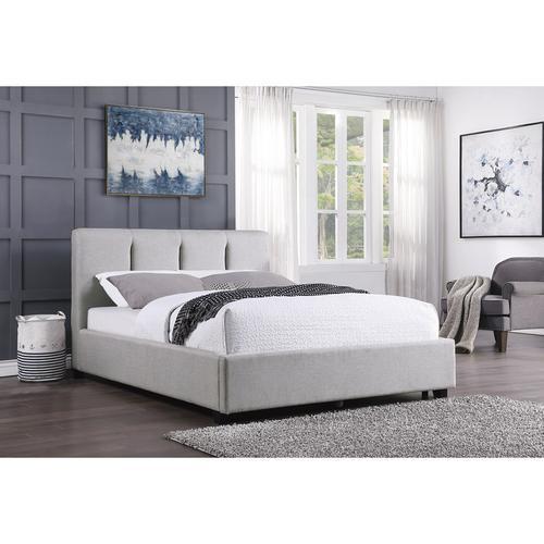 Product Image - Eastern King Platform Bed