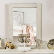 Rockwall Mirror Product Image