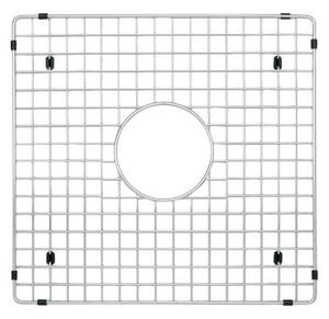 Stainless Steel Sink Grid - 236782 Product Image