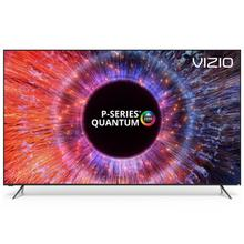 "VIZIO P-Series® Quantum 65"" Class (64.50 Diag.) 4K HDR Smart TV"