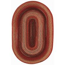 View Product - Americana Country Red