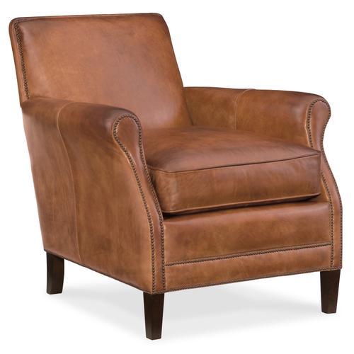 Hooker Furniture - Royce Club Chair