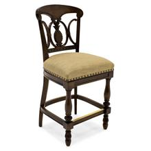 Sam Moore Dining Room Counter Stool