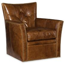 View Product - Conner Swivel Club Chair