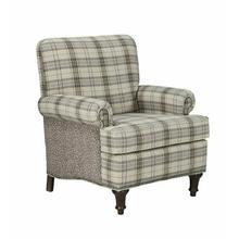 See Details - Humphrey Chair