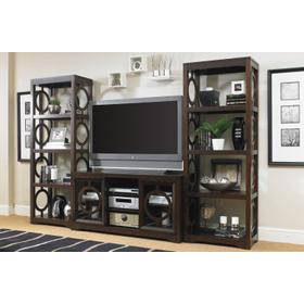 Kinsey 60'' Entertainment Console