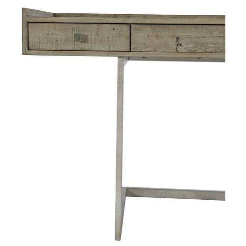 Karter Desk in Morel