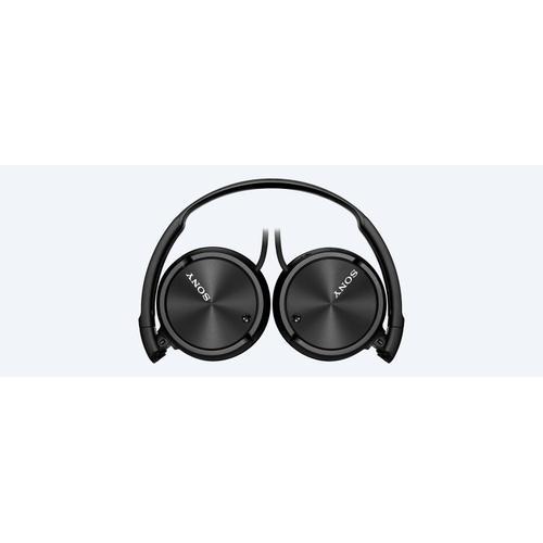 ZX110NC Noise-Canceling Headphones