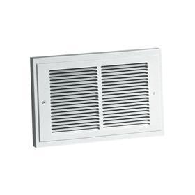 Broan® Heater, 1000/2000W 240VAC, 750/1500W 208VAC