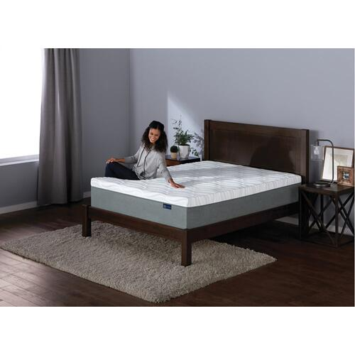 "Premium Mattress - 9"" - Mattress In A Box - Queen"