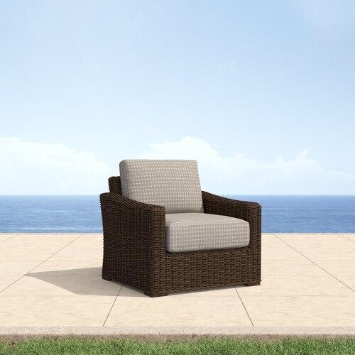 Huntington Lounge Chair