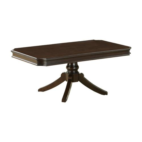 Mazin Furniture - Cocktail Table