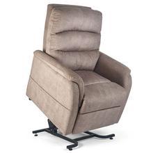 View Product - Destin Power Lift Chair Recliner (UC114)