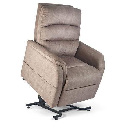 See Details - Destin Power Lift Chair Recliner (UC114)