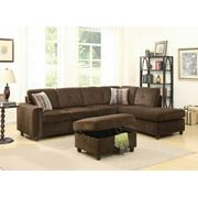 Belville Sectional Sofa Product Image