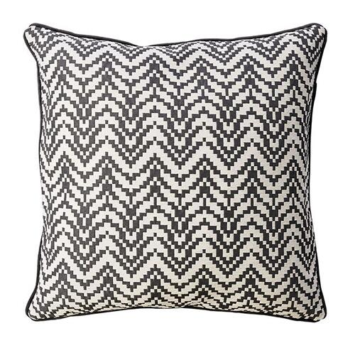 Furniture of America - Jen Throw Pillow