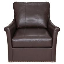 View Product - Olivia Swivel Glider