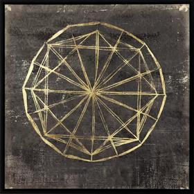 Golden Wheel I