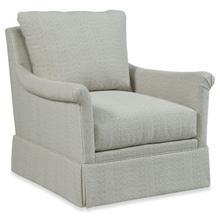 Olivia Swivel Chair