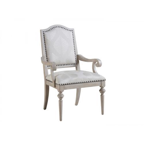 Lexington Furniture - Aidan Upholstered Arm Chair