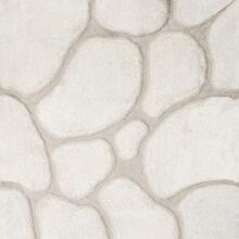 See Details - Frederiction 5' X 7' Ivory Area Rug