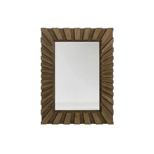Tommy Bahama - Ardley Sunburst Mirror