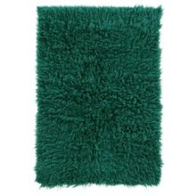 New Flokati Emerald 2x4