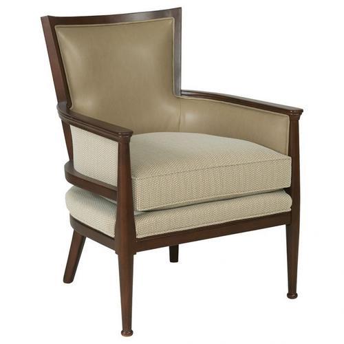 Fairfield - Hanna Occasional Chair