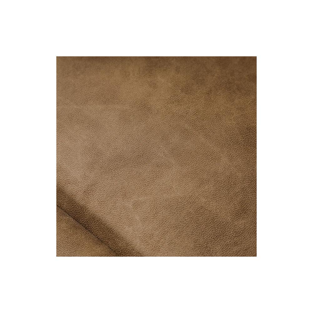Product Image - Elton Power Sofa