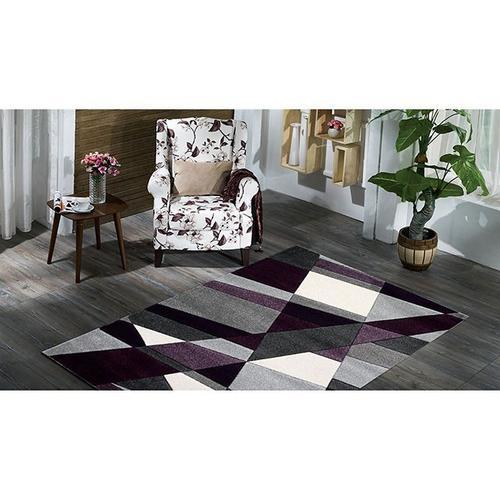 Furniture of America - Area Rug Niksar