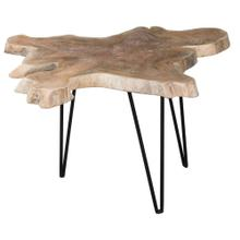 Accent Table Large