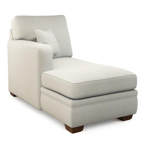 La-Z-Boy - Meyer Right-Arm Sitting Chaise