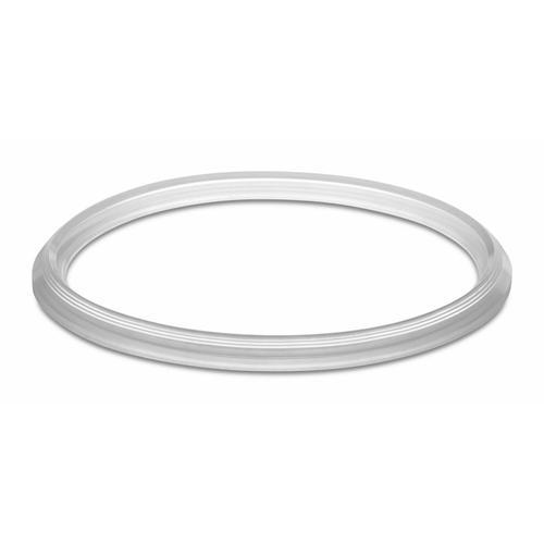 KitchenAid - Clear Gasket for Jar for Blender (Fits models KSB565, KSB655, KSB755) - Other
