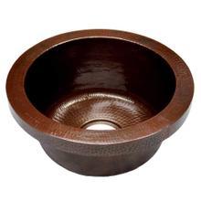 See Details - Mojito in Antique Copper
