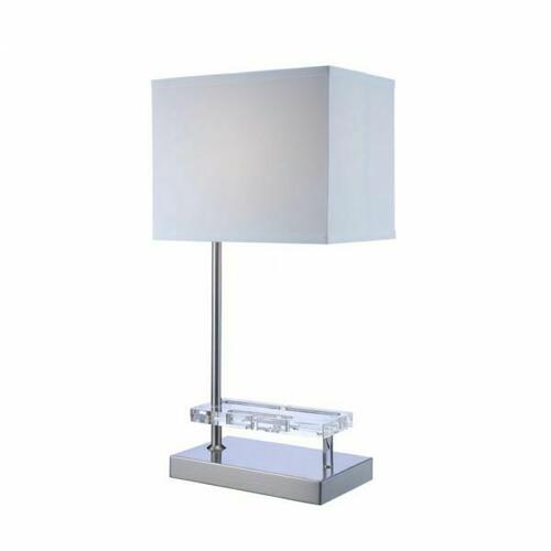 Acme Furniture Inc - Britt Table Lamp