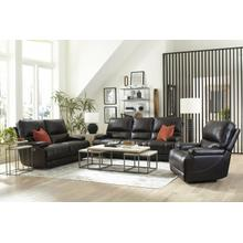 See Details - WHITMAN - VERONA COFFEE - Powered By FreeMotion Power Reclining Collection