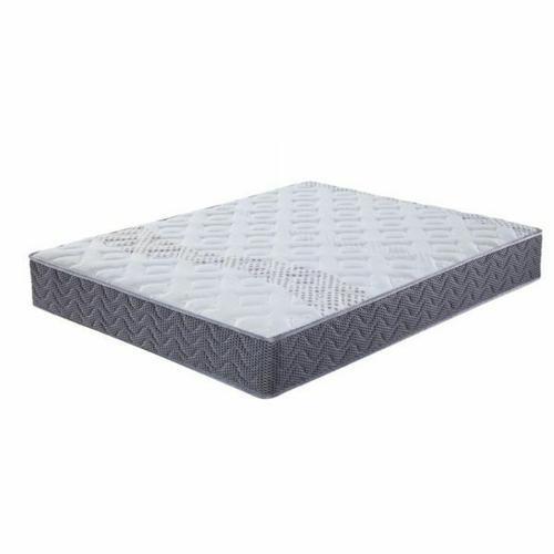 ACME Tiago Full Mattress - 29191 - Pattern Fabric