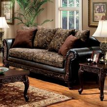View Product - Rotherham Sofa