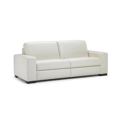 Natuzzi Editions A397 Sofa