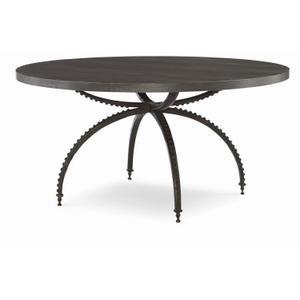 Atlantis Dining Table