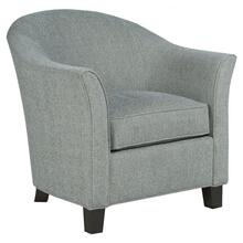 View Product - Hudson Lounge Chair