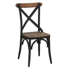 See Details - Powell Dining Chair