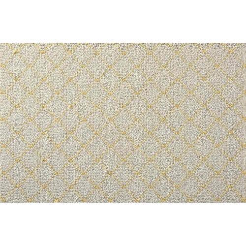 Luxury Distinctive 2 Dis2 Sunrise Broadloom Carpet