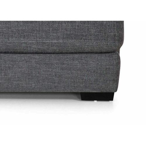 808 Journey Sectional