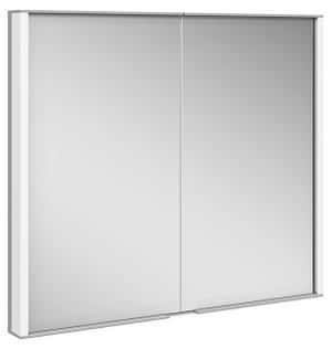 12812 Mirror cabinet Product Image