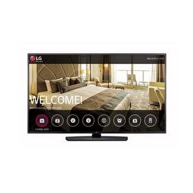 "55"" Pro:centric Hospitality LED TV With Integrated Pro:idiom and B-lan - Lv570h Series"