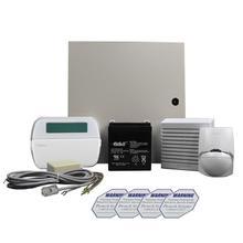 PowerSeries 64-Zone Wireless Kit