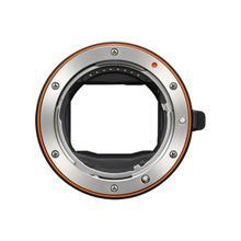 See Details - Full-frame A-mount Lens Adaptor for E-mount cameras