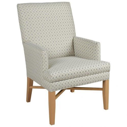 Fairfield - Perkins Occasional Chair