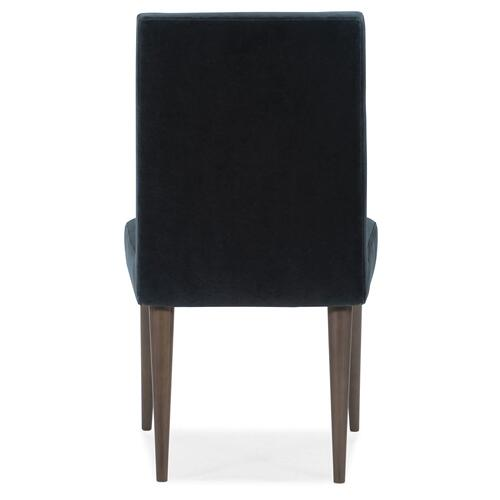 MARQ Dining Room Jordan Dining Chair